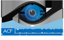 Audit conseil formation QSE